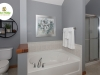 Deer Valley Master Bath