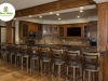Deer Valley Clubhouse Bar and Kitchen
