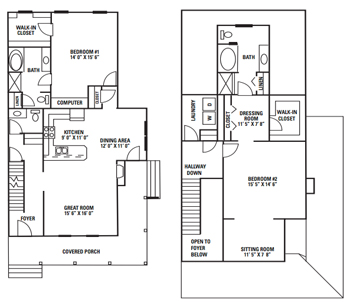 deerfield-floorplan