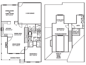 greenwich-floorplan