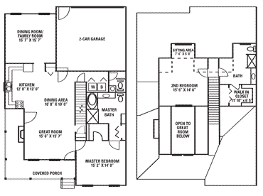 shelburne-floorplan